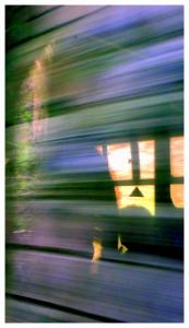 Train.BBBB15.1
